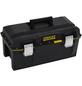 STANLEY Werkzeugbox, BxHxL: 58,4 x 30,8 x 26,7 cm, Kunststoff-Thumbnail