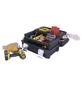 STANLEY Werkzeugbox »FMST1-71219«, BxHxL: 45,7 x 23,6 x 31 cm, Kunststoff-Thumbnail