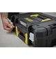 STANLEY Werkzeugbox »FMST1-71966«, Kunststoff, unbestückt (leer)-Thumbnail