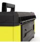 STANLEY Werkzeugkasten »1-95-612«, BxHxL: 49,7 x 29,3 x 22,2 cm, Kunststoff-Thumbnail