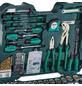 BRUEDER MANNESMANN WERKZEUGE Werkzeugkoffer-Thumbnail
