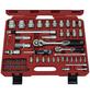FAMEX Werkzeugkoffer-Thumbnail