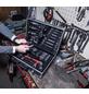 CONNEX Werkzeugkoffer-Thumbnail