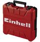 EINHELL Werkzeugkoffer »E-Box S35«, Kunststoff, unbestückt (leer)-Thumbnail