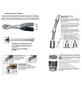 FAMEX Werkzeugkoffer »FAMEX 418-20«-Thumbnail