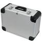 FAMEX Werkzeugkoffer »FAMEX 729-94«, Kunststoff, bestückt, 48-teilig-Thumbnail