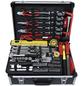 FAMEX Werkzeugkoffer »FAMEX 745-49«-Thumbnail