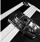 FAMEX Werkzeugkoffer »FAMEX 755-59«, Kunststoff, bestückt, 162-teilig-Thumbnail