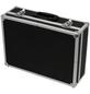 FAMEX Werkzeugkoffer »FAMEX 759-63«, Metall, bestückt, 125-teilig-Thumbnail