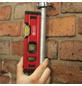 CONNEX Werkzeugkoffer, Metall, bestückt, 131-teilig-Thumbnail