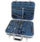 MAKITA Werkzeugkoffer »P-90532«, bestückt, 227-teilig-Thumbnail