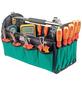 BRUEDER MANNESMANN WERKZEUGE Werkzeugtasche 410 x 210 x 260 mm-Thumbnail