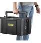 STANLEY Werkzeugtasche, BxHxL: 44 x 28 x 33,2 cm, Kunststoff-Thumbnail
