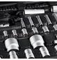 BRUEDER MANNESMANN WERKZEUGE Werkzeugtrolley-Thumbnail