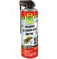 COMPO Wespen Schaum-Gel Spray 500 ml-Thumbnail