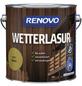 RENOVO Wetterlasur Lasierend-Thumbnail