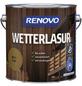 RENOVO Wetterlasur, Lasierend-Thumbnail