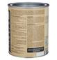 BONDEX Wetterschutzfarbe »Holzlasur für außen«, Lasierend-Thumbnail