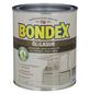 BONDEX Wetterschutzfarbe Lasierend-Thumbnail