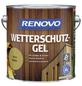 RENOVO Wetterschutzgel Deckend-Thumbnail
