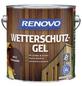 RENOVO Wetterschutzgel, Lasierend-Thumbnail