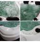 HOME DELUXE Whirlpool »Beach«, für 2 Personen, BxTxH: 155 x 210 x 83 cm-Thumbnail