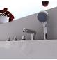 HOME DELUXE Whirlpool »Blue Ocean XL«-Thumbnail