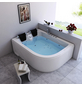 HOME DELUXE Whirlpool »Blue Ocean XL«-Thumbnail