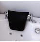 HOME DELUXE Whirlpool, für 2 Personen, BxTxH: 180 x 120 x 65 cm-Thumbnail