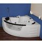 HOME DELUXE Whirlpool für 3 Personen, BxTxH: 140x140x65 cm-Thumbnail