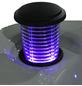 Whirlpool für 5 Personen, BxTxH: 230x230x90 cm-Thumbnail