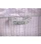 BESTWAY Whirlpool »LAY-Z-SPA® Cancun AirJet™«, ØxH: 180 x 66 cm, grau, 4 Sitzplätze-Thumbnail