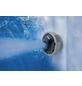 BESTWAY Whirlpool »LAY-Z-SPA® Milan AirJet Plus™«, ØxH: 196 x 71 cm, dunkelblau, 6 Sitzplätze-Thumbnail