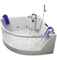 HOME DELUXE Whirlpoolwanne-Thumbnail