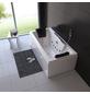 HOME DELUXE Whirlpoolwanne, für 2 Personen, B x T x H: 180 x 90  x  55 cm-Thumbnail