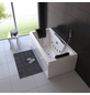 HOME DELUXE Whirlpoolwanne, für 2 Personen, BxTxH: 180 x 90 x 55 cm-Thumbnail