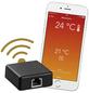 HAAS & SOHN Wifi-Kit für Haas & Sohn Pelletofen-Thumbnail
