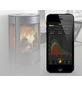 ADURO Wifi-Kit für Kaminöfen-Thumbnail