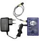 FREEPOINT Wifi-Kit für Pelletöfen von Freepoint und Pegaso-Thumbnail