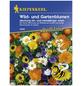 KIEPENKERL Wild- u. Gartenblume, Mischung, Samen, Blüte: mehrfarbig-Thumbnail