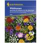 KIEPENKERL Wildblume mit Kräutern, Mischung, Samen, Blüte: mehrfarbig-Thumbnail