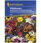 KIEPENKERL Wildblumen, »Mischung«, Samen, Blüte: mehrfarbig-Thumbnail