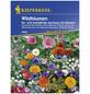 KIEPENKERL Wildblumenmischung, Samen, Blüte: mehrfarbig-Thumbnail
