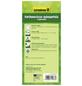 GARTENKRONE Wilder Wein, Parthenocissus quinquefolia »Engelmanii«, creme, winterhart-Thumbnail