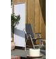 FLORACORD Wind- und Sichtschutz, Polyester/Aluminium, HxL: 170 x 70 cm-Thumbnail