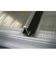 VITAVIA Windsicherung »6700/7500«-Thumbnail