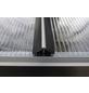 MR. GARDENER Windsicherung, für 4 mm starke Hohlkammerplatteneindeckungen, Länge: 170 cm-Thumbnail