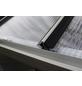 MR. GARDENER Windsicherung, für Gewächshäuser, Länge: 170 cm-Thumbnail
