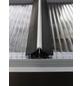 MR. GARDENER Windsicherung, für Gewächshäuser, Länge: 199,5 cm-Thumbnail