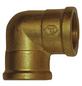 CORNAT Winkel, 90°, 1/2 Z IG-Thumbnail